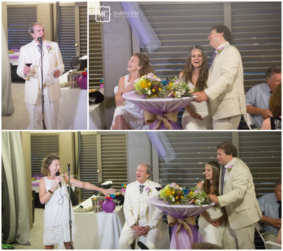 murrells inlet wedding_0048
