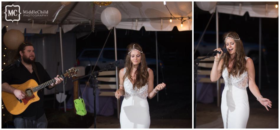 murrells inlet wedding_0049