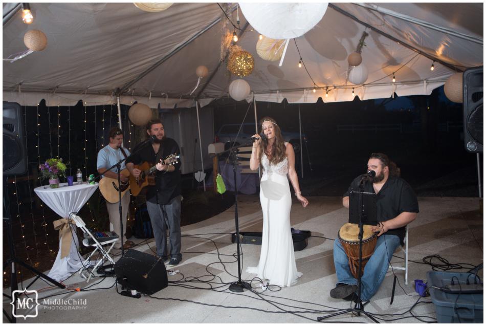 murrells inlet wedding_0050