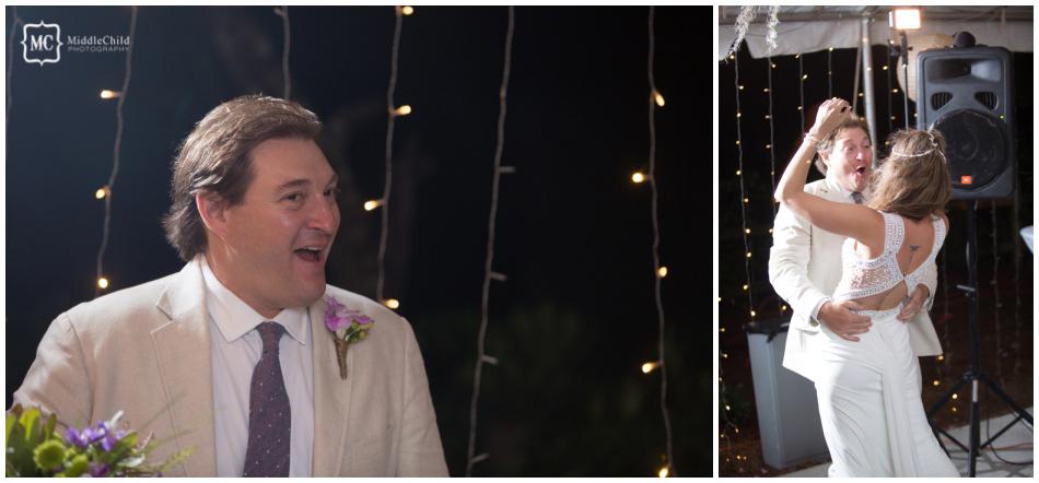 murrells inlet wedding_0052