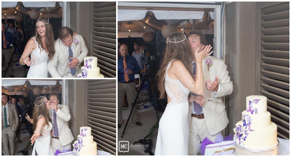 murrells inlet wedding_0053