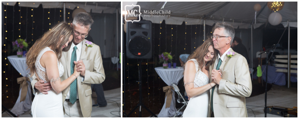 murrells inlet wedding_0055