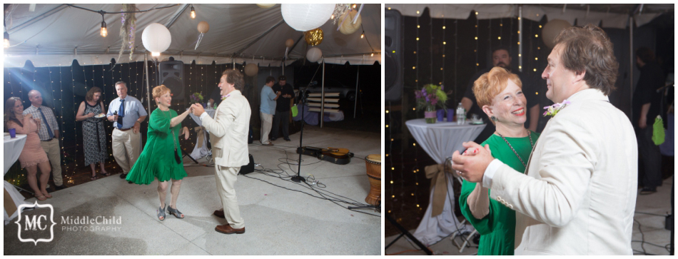 murrells inlet wedding_0056