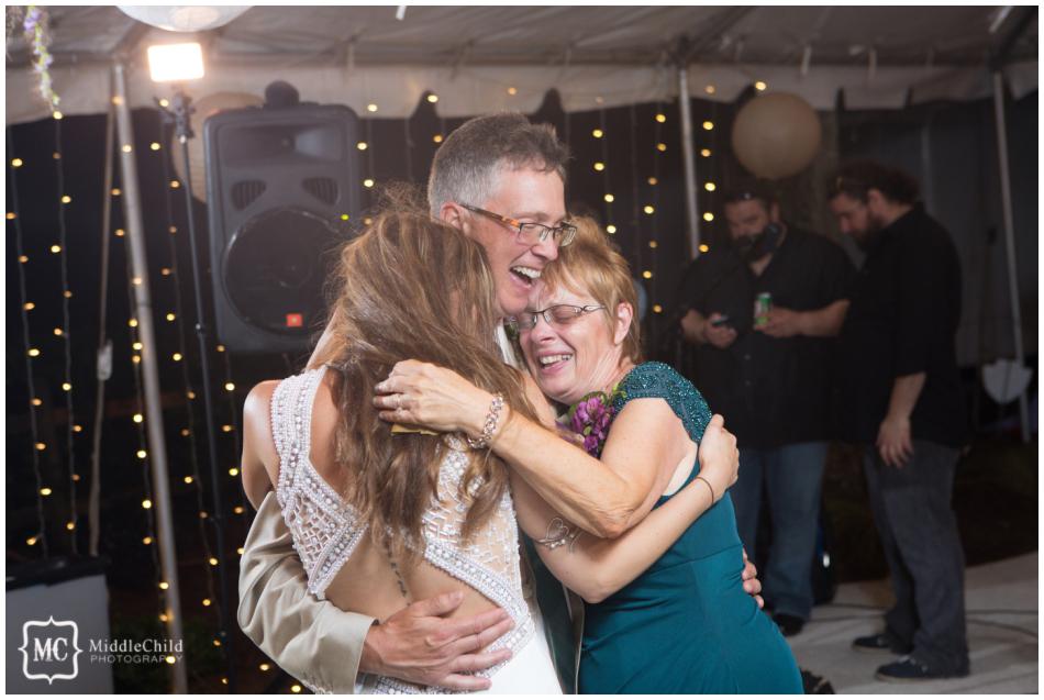 murrells inlet wedding_0057