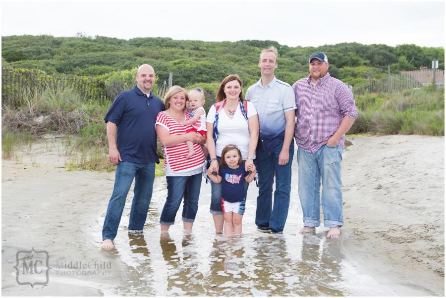 myrtle beach state park (7)