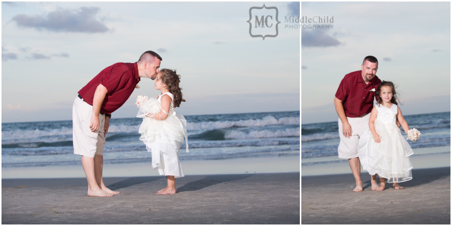 Myrtle Beach Weddings The Knot