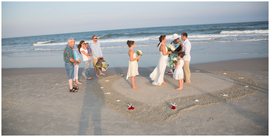 myrtle beach wedding_0003