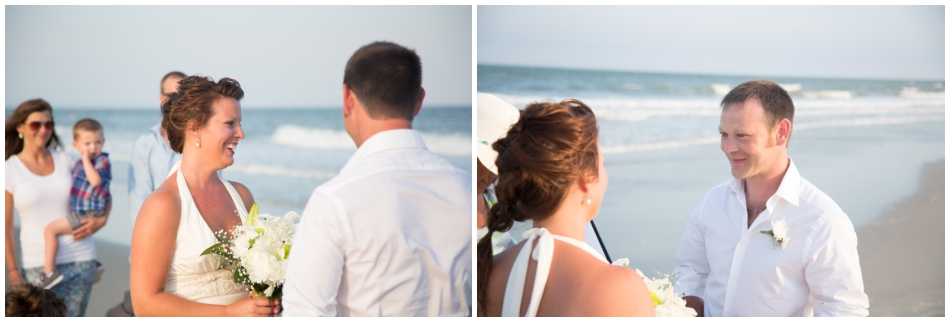 myrtle beach wedding_0004
