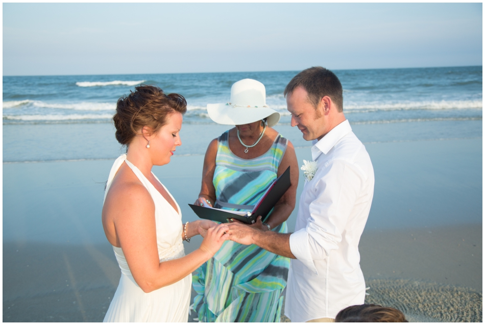 myrtle beach wedding_0005