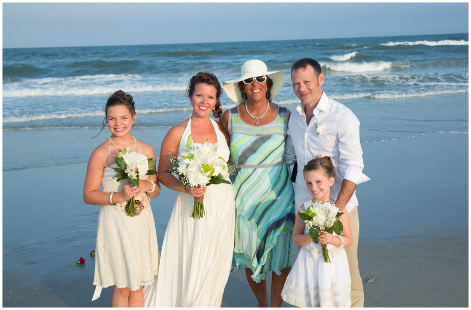 myrtle beach wedding_0008