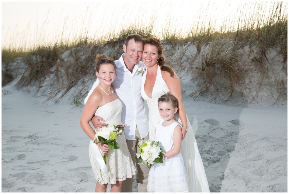 myrtle beach wedding_0010