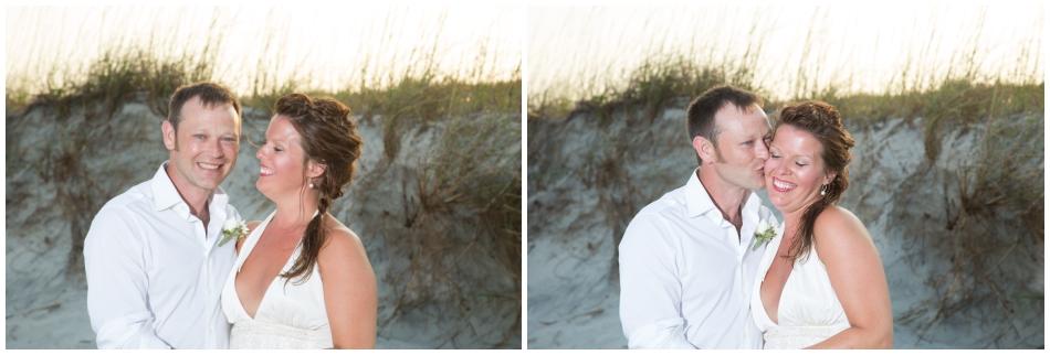 myrtle beach wedding_0011