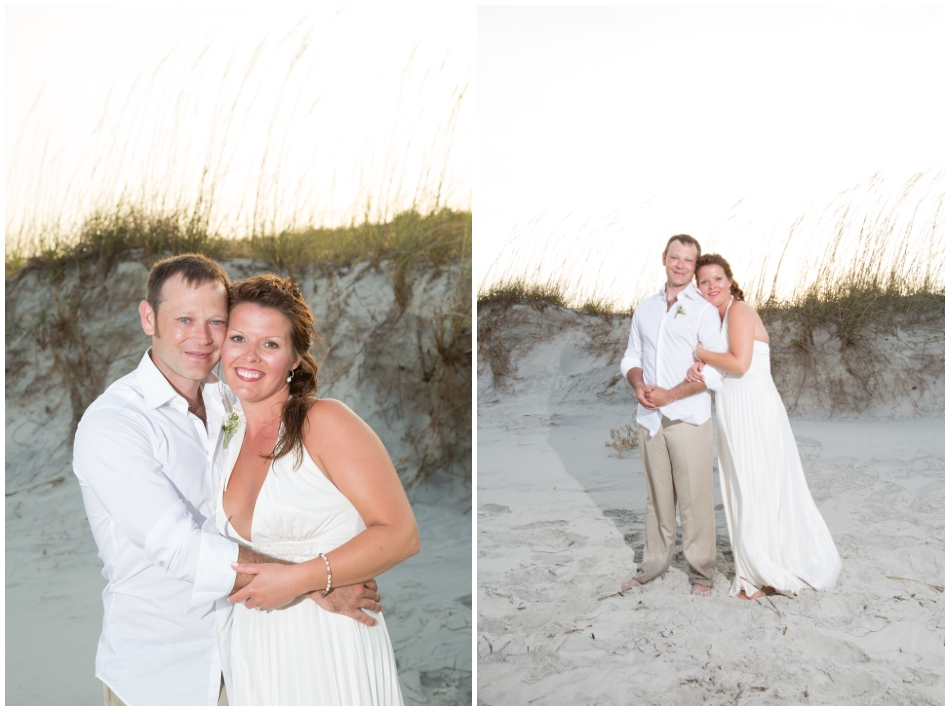 myrtle beach wedding_0012