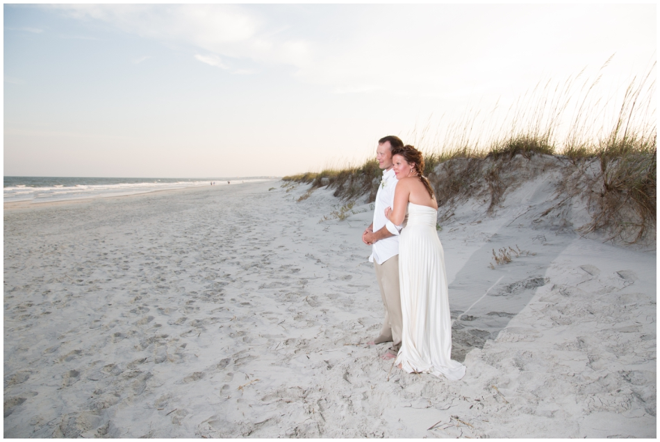myrtle beach wedding_0013