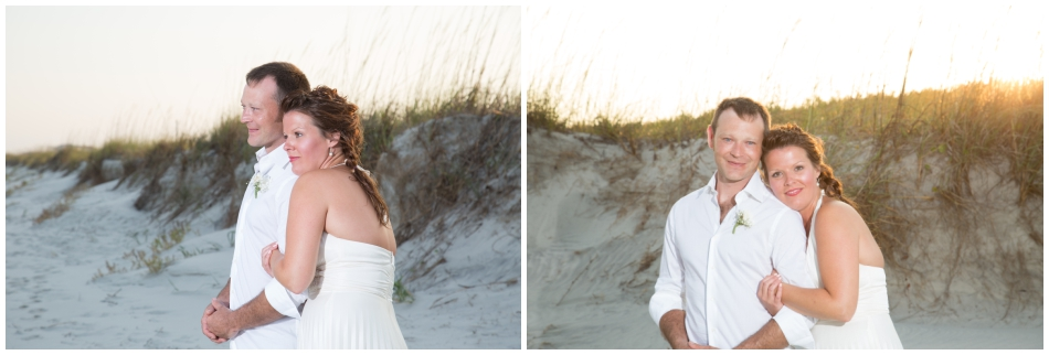 myrtle beach wedding_0014