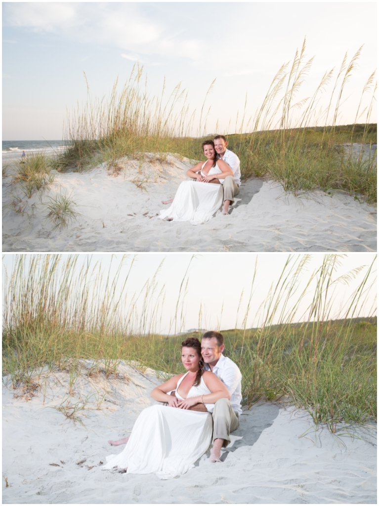 myrtle beach wedding_0015