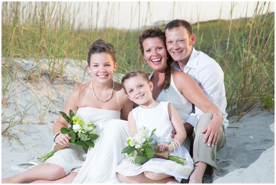 myrtle beach wedding_0016