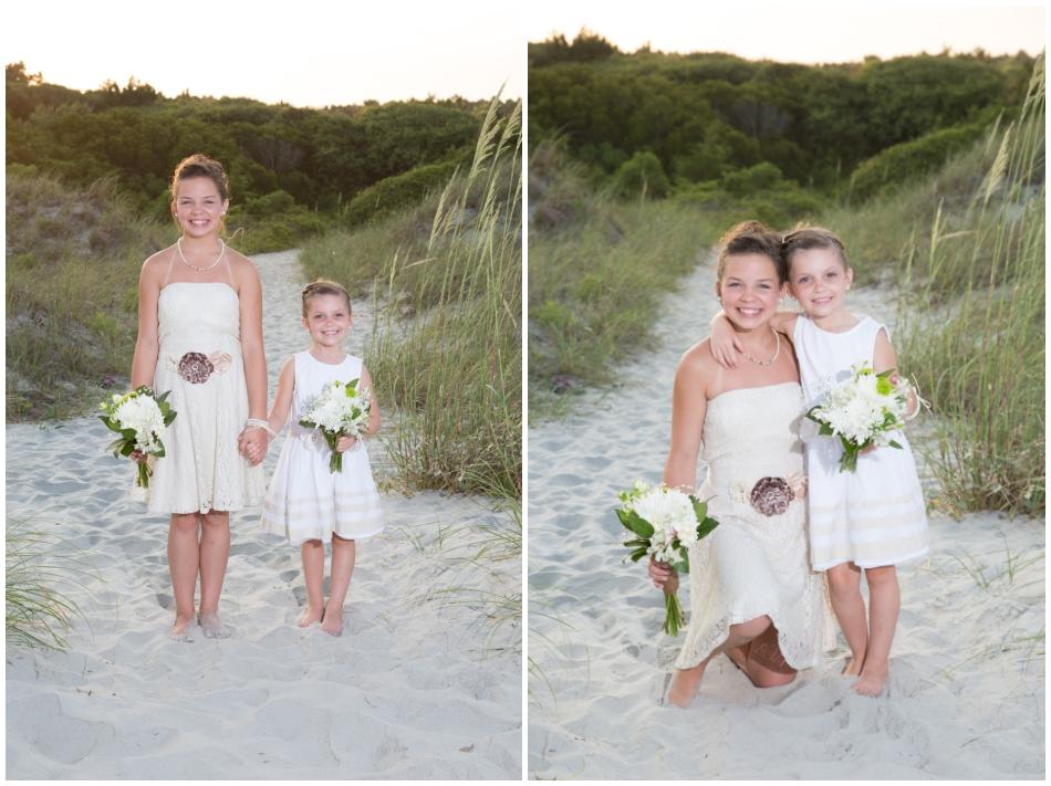 myrtle beach wedding_0017