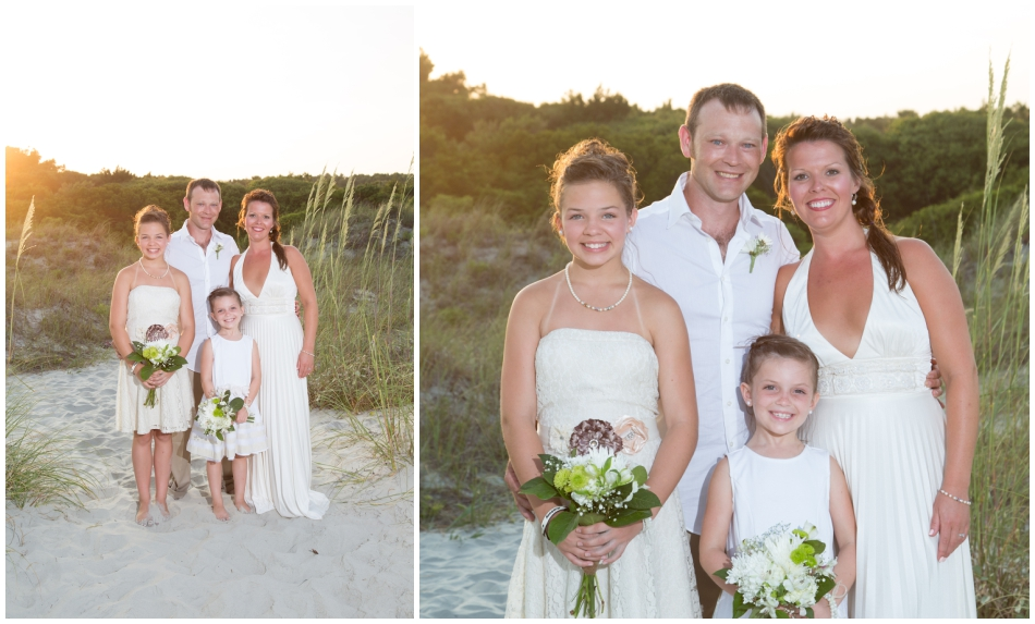 myrtle beach wedding_0018
