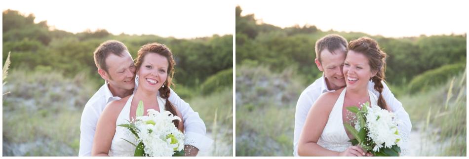 myrtle beach wedding_0020