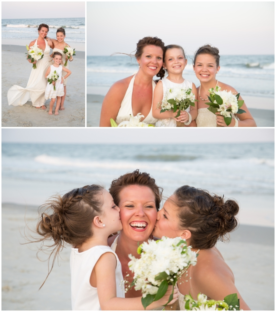 myrtle beach wedding_0021