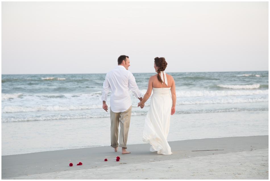 myrtle beach wedding_0022