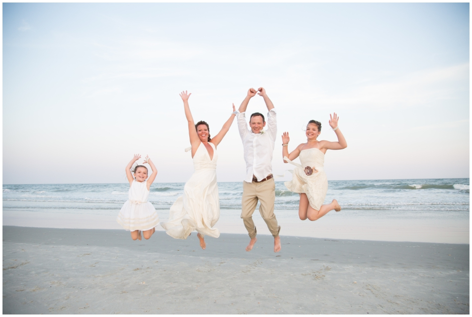 myrtle beach wedding_0023