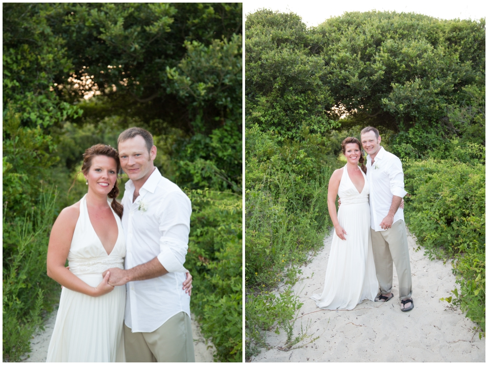 myrtle beach wedding_0024