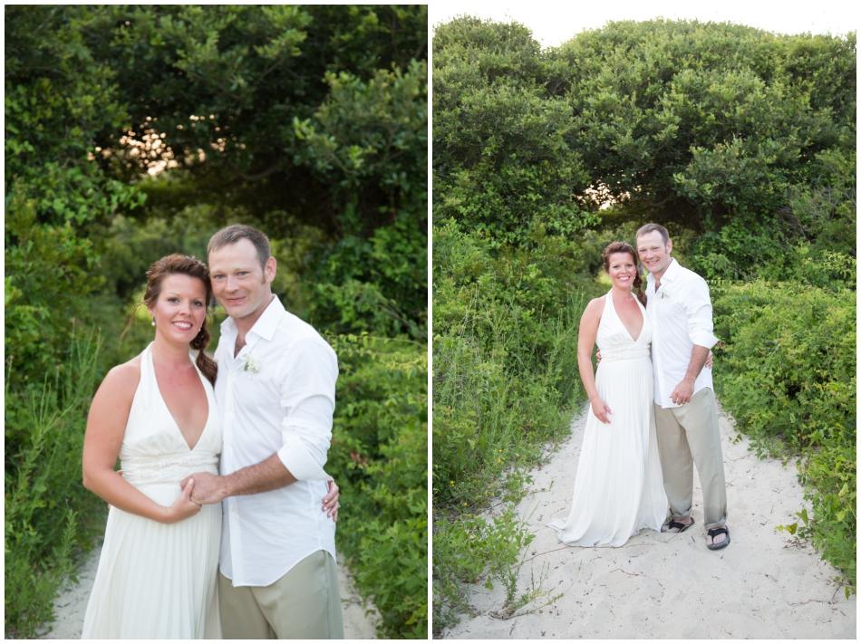 myrtle beach wedding_0024