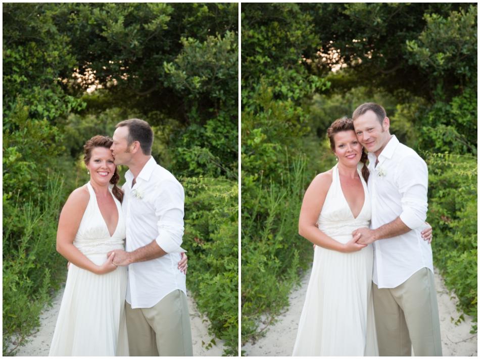 myrtle beach wedding_0025