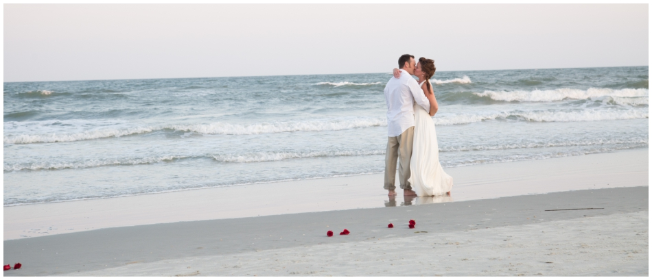myrtle beach wedding_0026