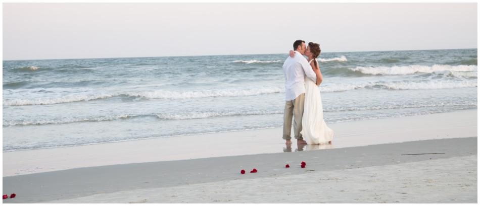 myrtle beach wedding_0026