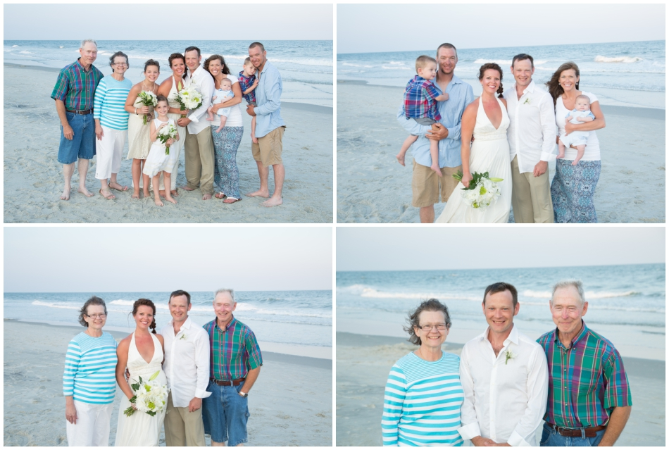myrtle beach wedding_0027