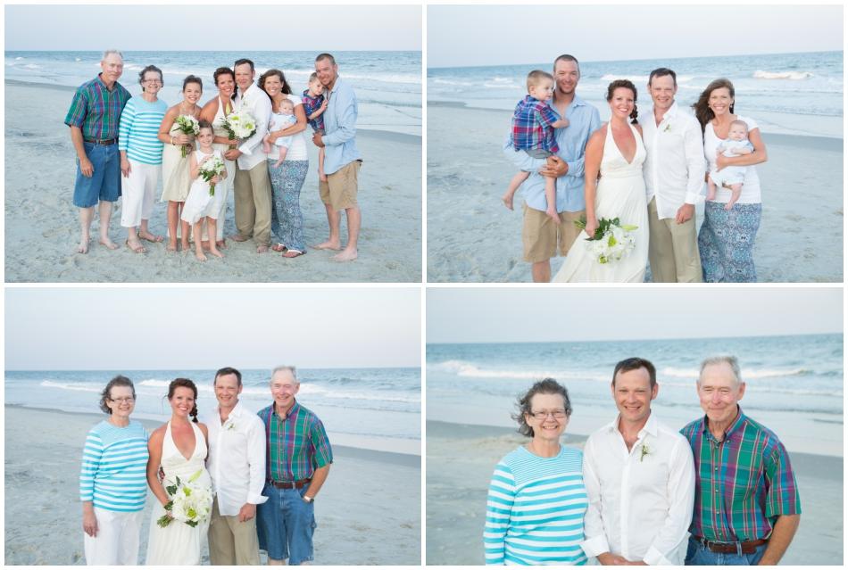 myrtle beach wedding_0027
