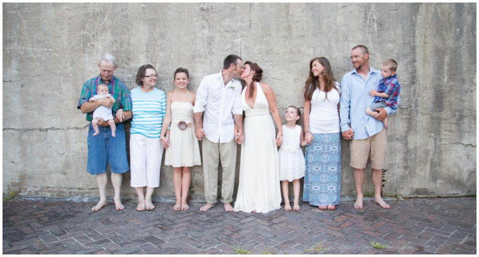 myrtle beach wedding_0031