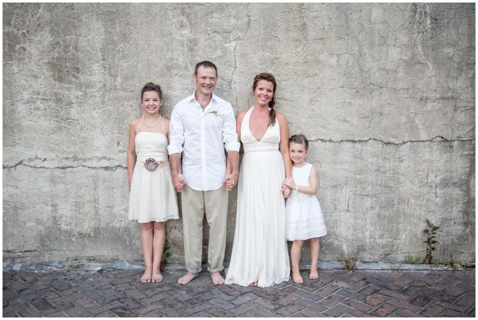 myrtle beach wedding_0032