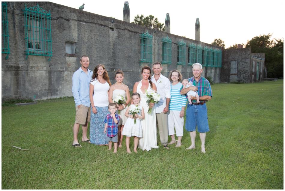 myrtle beach wedding_0033