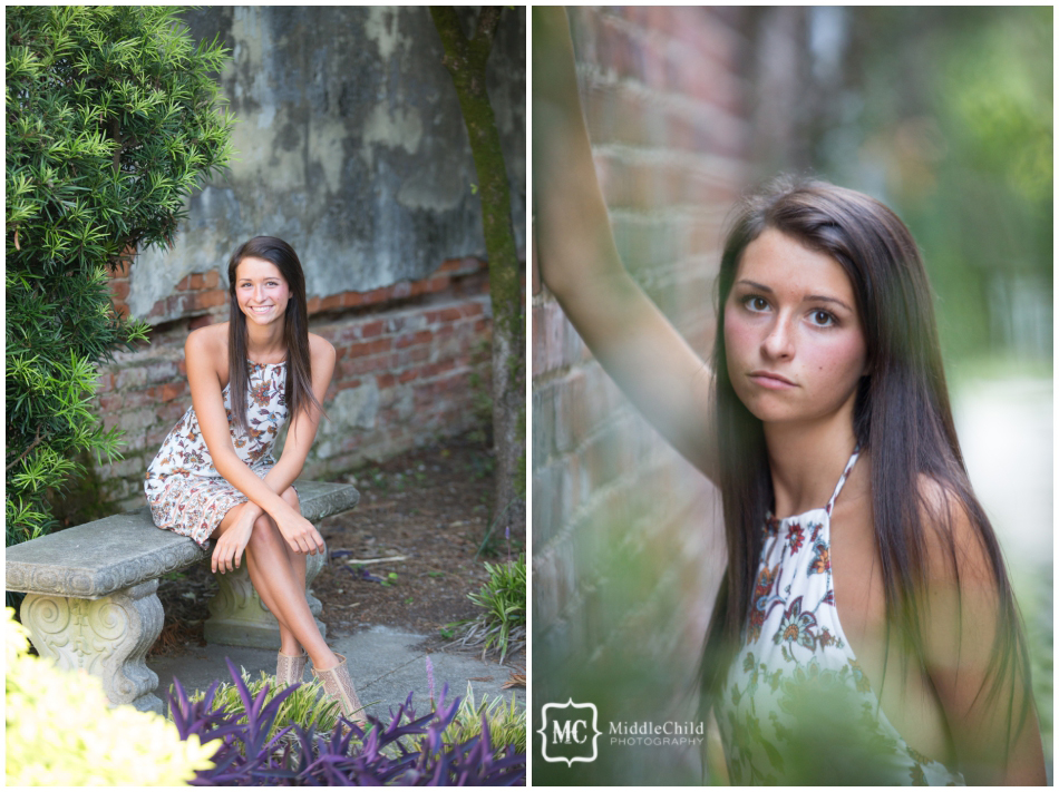 myrtle beach senior photos_0001