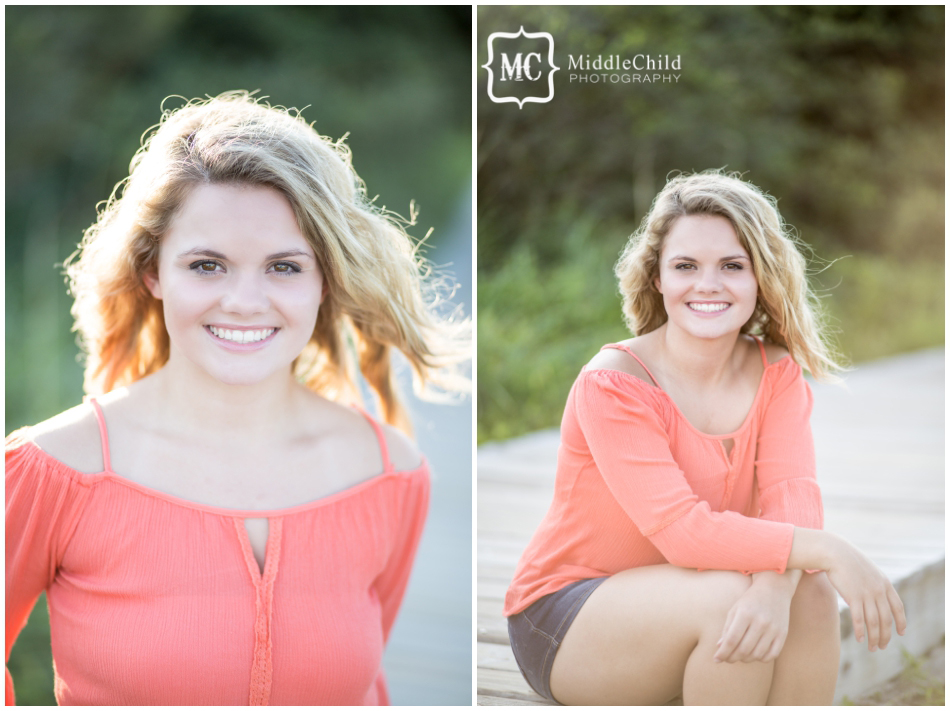 myrtle beach senior photos_0002
