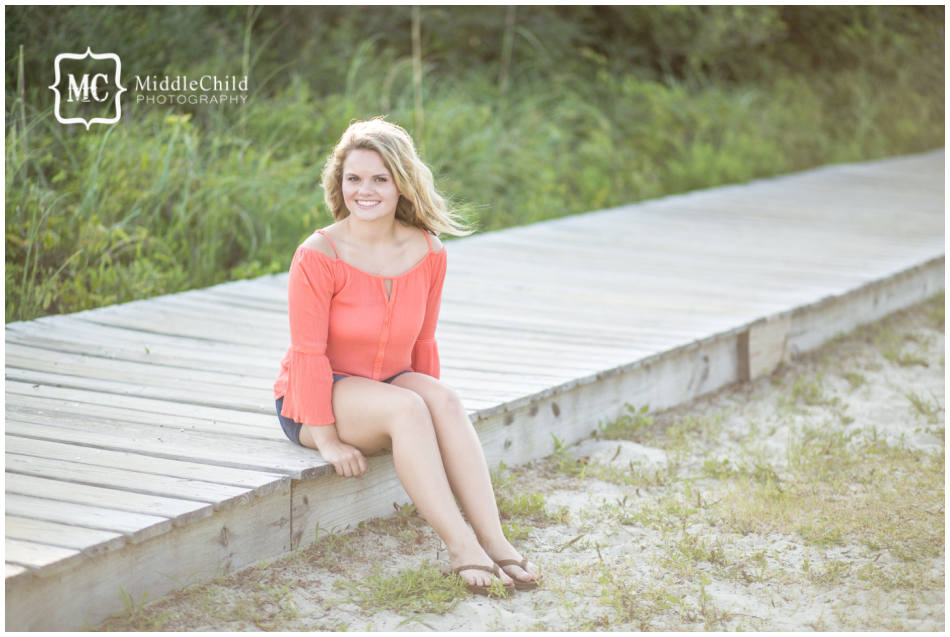 myrtle beach senior photos_0005