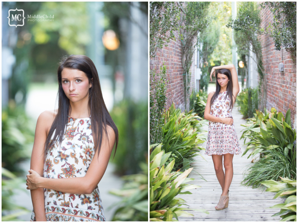 myrtle beach senior photos_0007