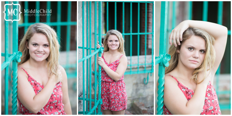 myrtle beach senior photos_0011