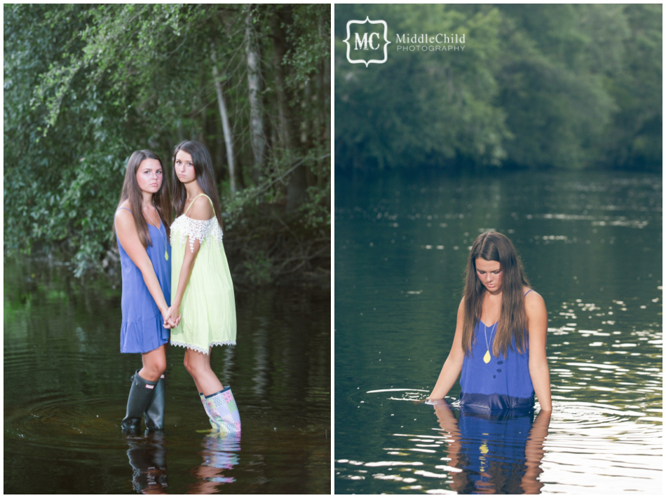 myrtle beach senior photos_0013