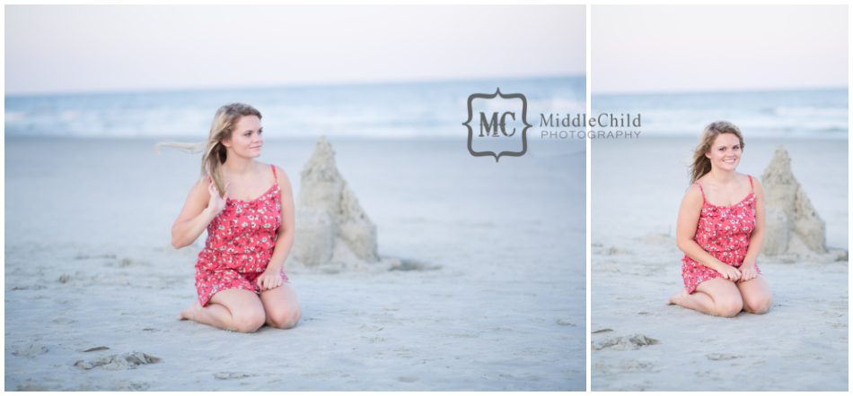 myrtle beach senior photos_0015