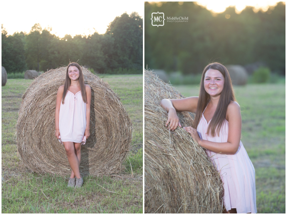 myrtle beach senior photos_0016
