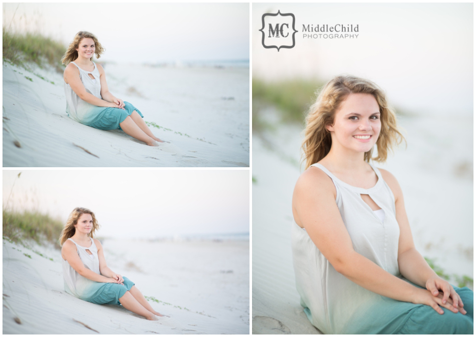 myrtle beach senior photos_0017
