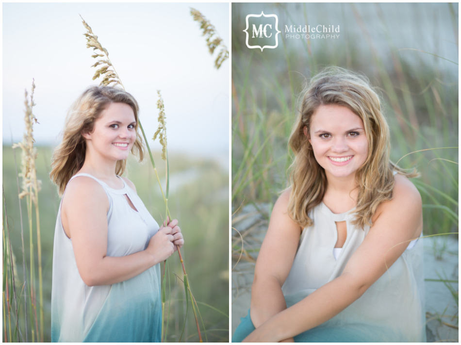 myrtle beach senior photos_0019