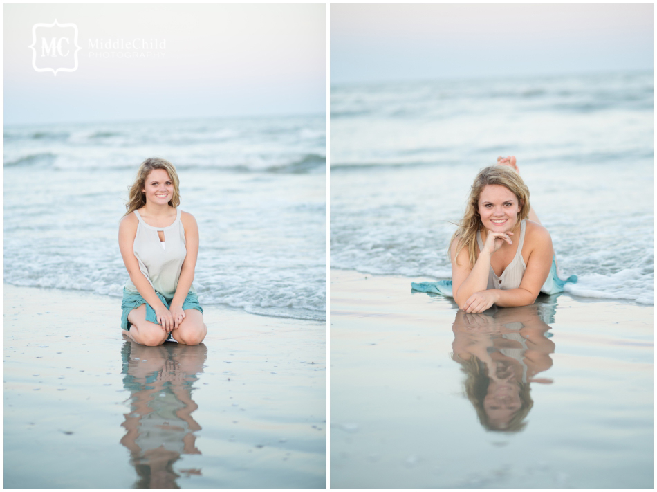 myrtle beach senior photos_0021