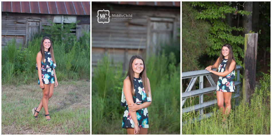 myrtle beach senior photos_0026