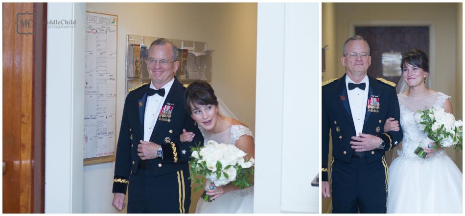pawleys plantation wedding_0014